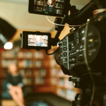 Videos Videomarketing Blog Filmproduktion